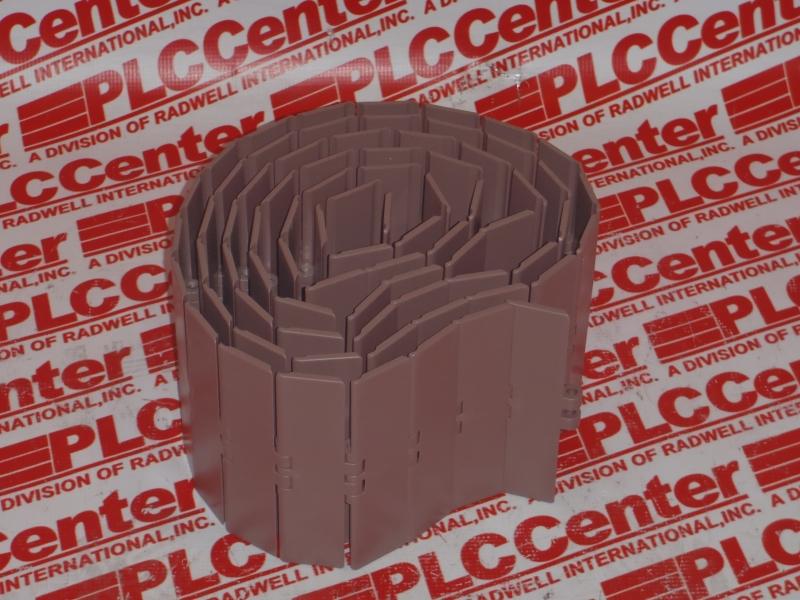 SYSTEM PLAST LF820-K6
