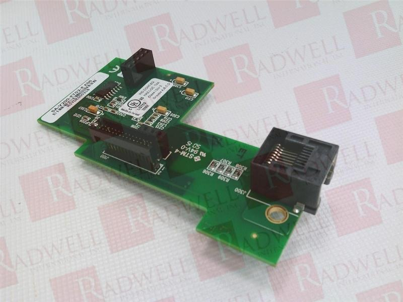V200-19-ET2 by UNITRONICS - Buy or Repair at Radwell