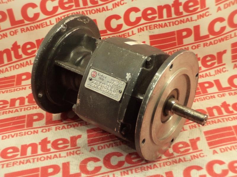 NIDEC CORP H12-0673351-011