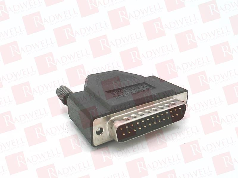 FANUC IC693ACC307 NEW NO BOX IC693ACC307