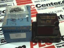 GENERAL ELECTRIC 3ARR3-JA7J1 1