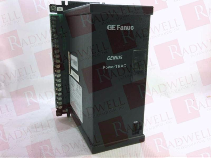 FANUC IC660EPM100 1