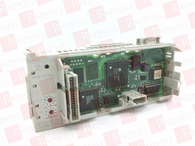 SCHNEIDER ELECTRIC 172-PNN-210-22 0