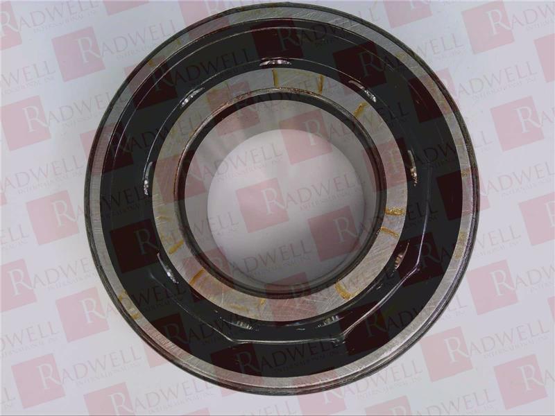 SKF 5207-A/C3
