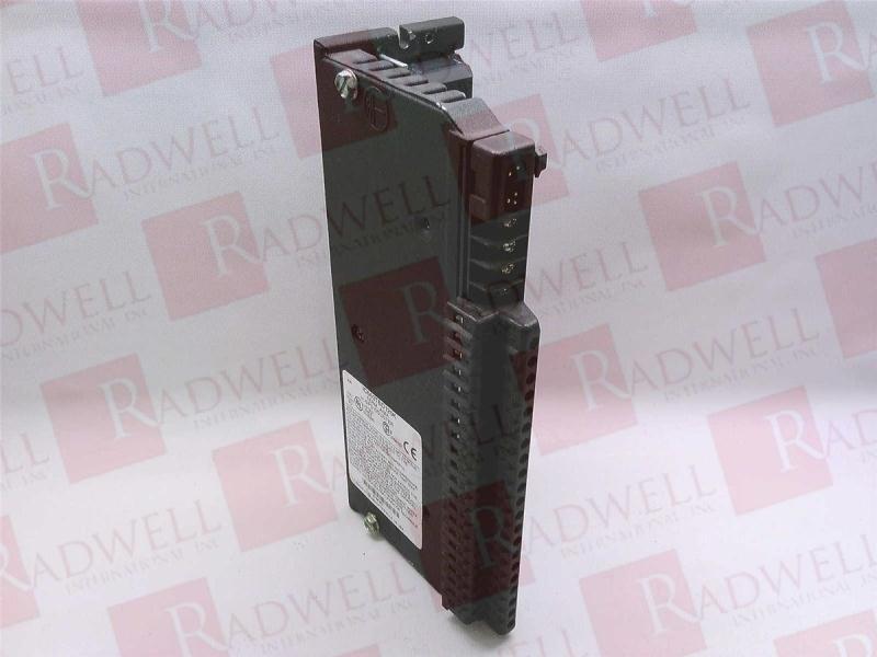 FANUC IC660TBD120 1