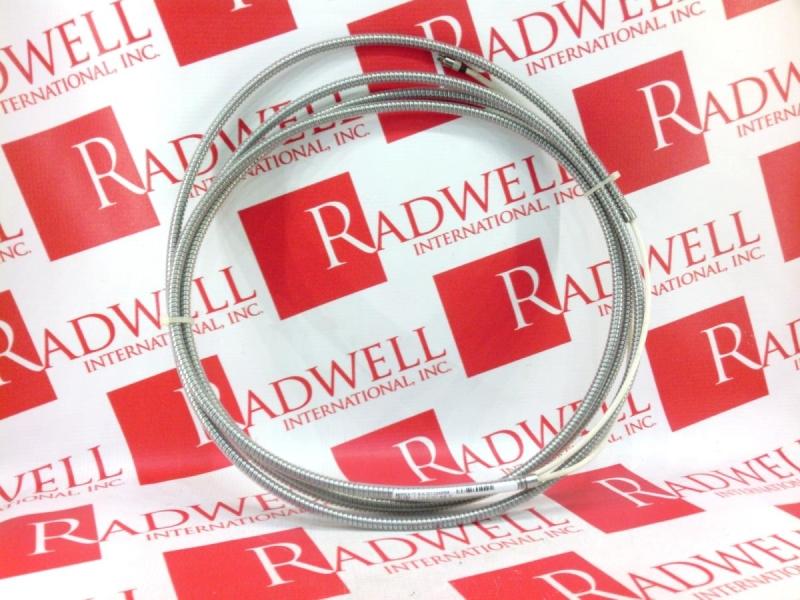 21747-040-01 by GENERAL ELECTRIC - Buy or Repair at Radwell