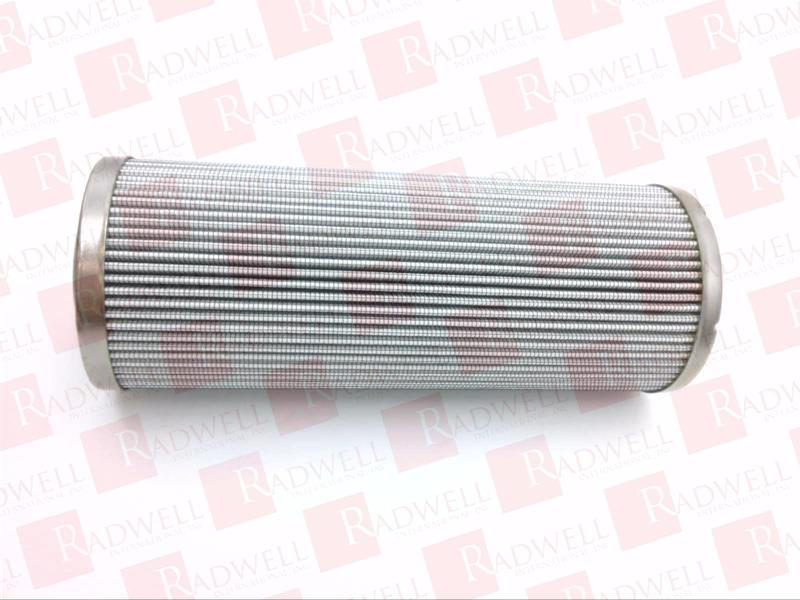 V6021V4C10 Filter RADWELL VERIFIED SUBSTITUTE V6021V4C10-SUB Replacement for Vickers Eaton