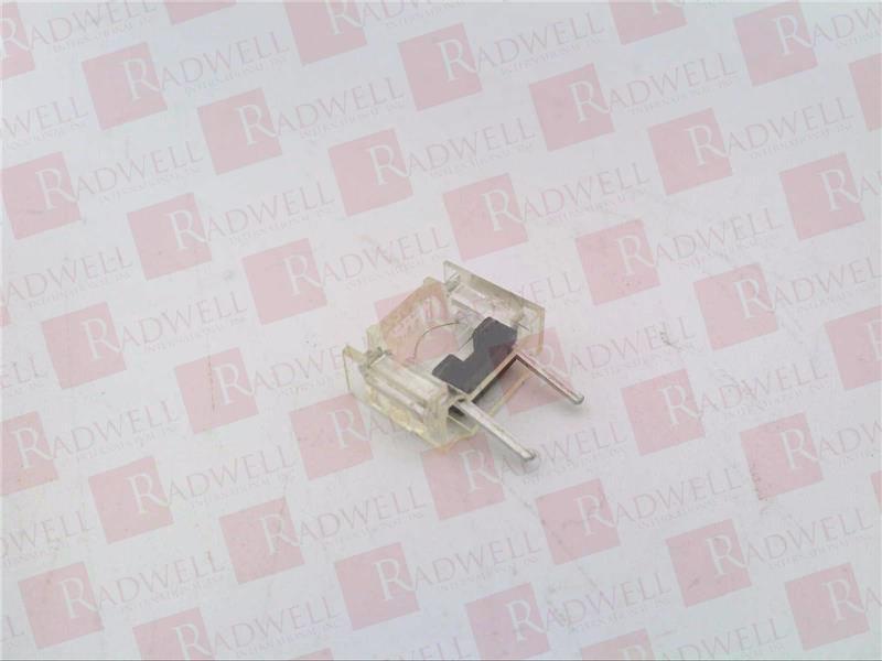 FANUC A60L-0001-0290/LM32 2