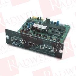 SCHAEFERS ELECTRICAL ENCL AP9607CB