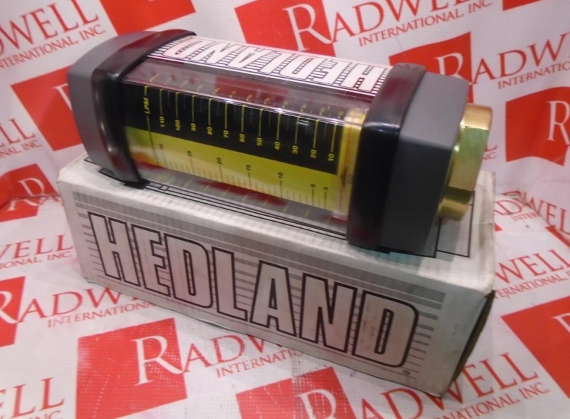 HEDLAND H801B-030