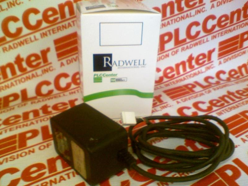 BLACK BOX CORP PS154 1