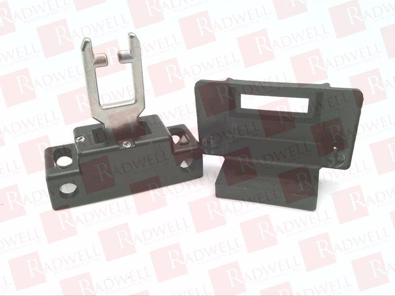 1-Year Warranty ! New In Box Sick Safety Switch I17-SA213