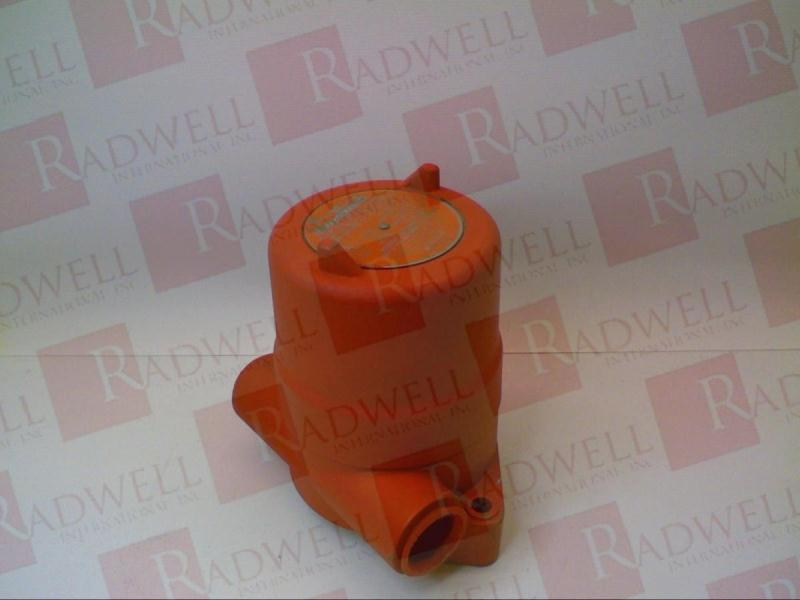 3r 021 Afc By Bettis Buy Or Repair At Radwell Radwell Com