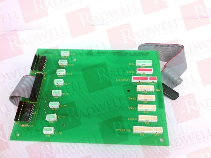 SCHNEIDER ELECTRIC 05-1000-556 1