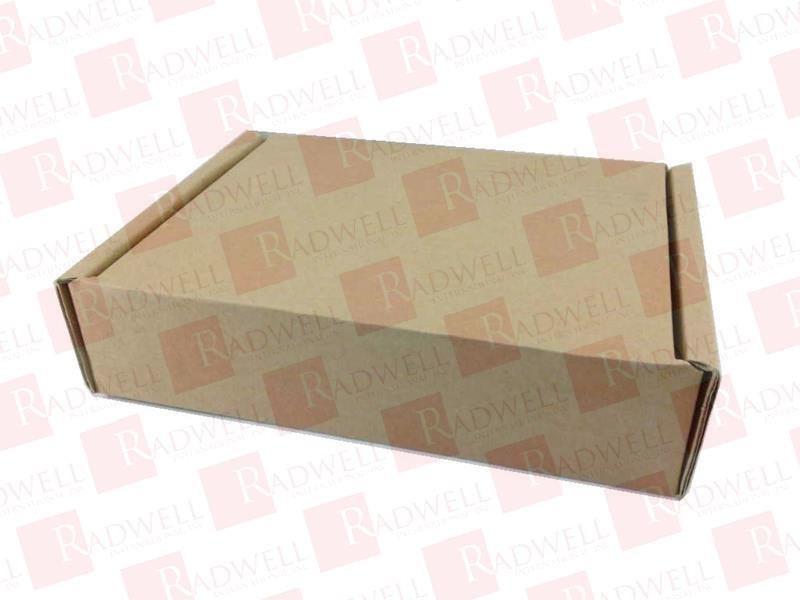 EATON CORPORATION M1-100000-5023-QE