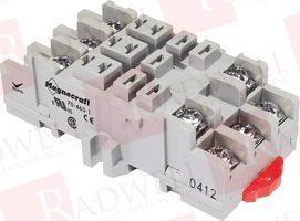 SCHNEIDER ELECTRIC 70-463-1