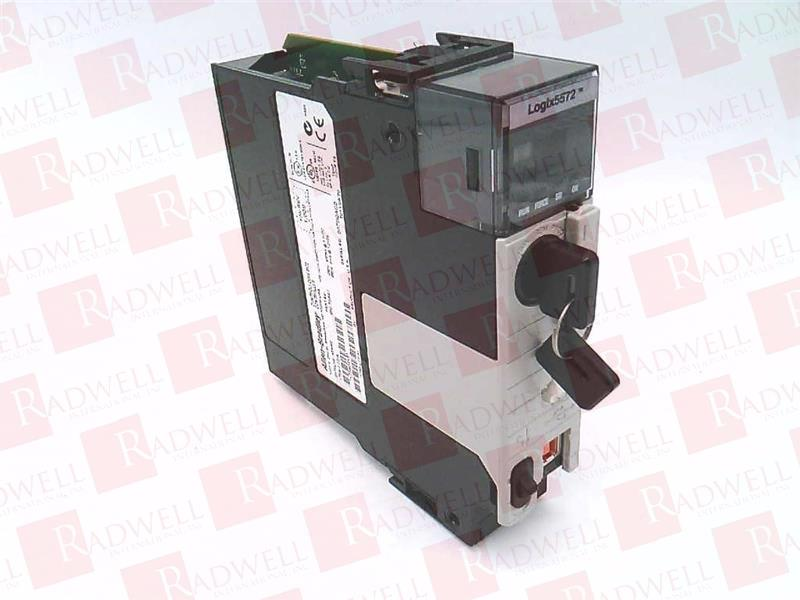 1756-L72 by ALLEN BRADLEY - Buy or Repair at Radwell - Radwell com