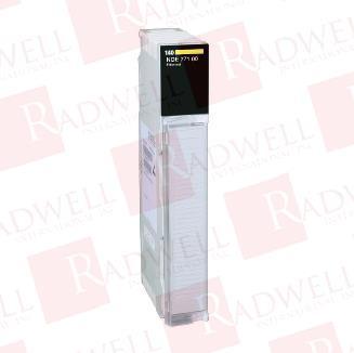 SCHNEIDER ELECTRIC 140-CPU-113-03 0