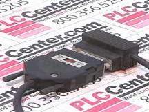 SCHNEIDER ELECTRIC TSX-CTC-03