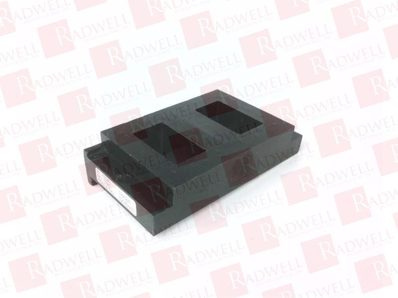 Westinghouse Cutler Hammer Model K Coil 440//480V 5250C79G13