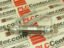 SMC CDM2D32-80A-H7BWL-XC18