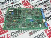 GENERAL ELECTRIC DS800NMEA1P1K