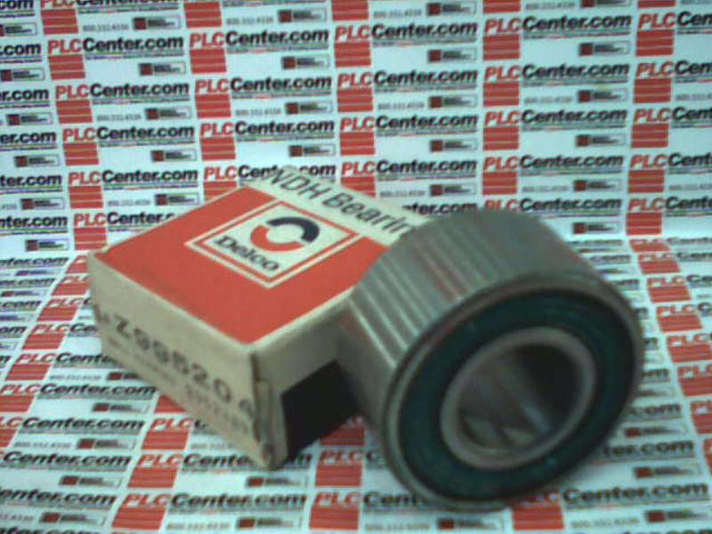 The General Z995204 Bearing 1 ea