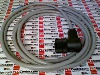CONTRINEX DW-AD-500-M12