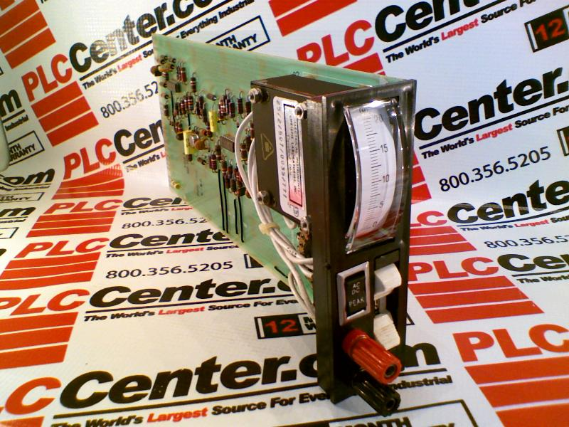GENERAL ELECTRIC 193X381ABG01