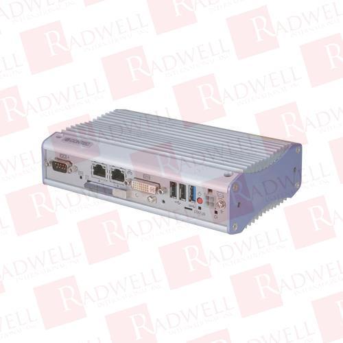 CONTEC BX-830D-DC731314