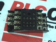 MATSUSHITA ELECTRIC 30901