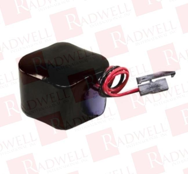 RADWELL VERIFIED SUBSTITUTE A06B-6114-K504-SUB