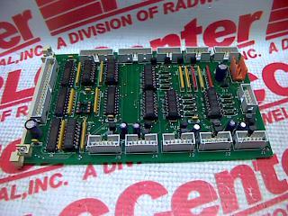 ICS 9907