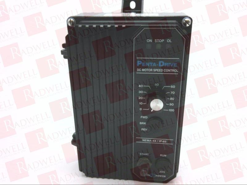 KB ELECTRONICS KBPC-240D-9338
