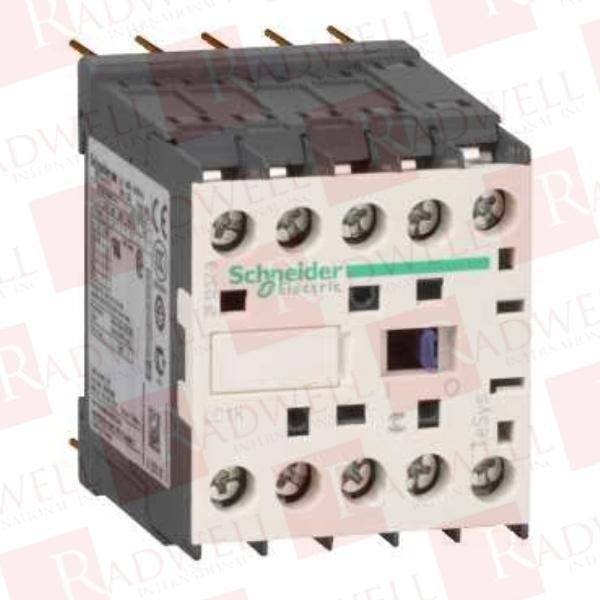 SCHNEIDER ELECTRIC LC1K0901M7