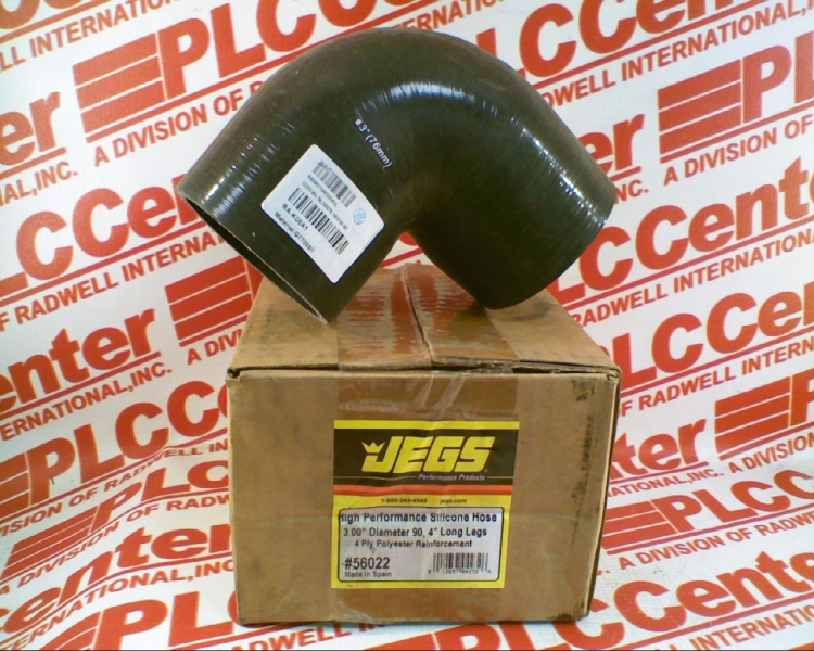 JEGS 56022