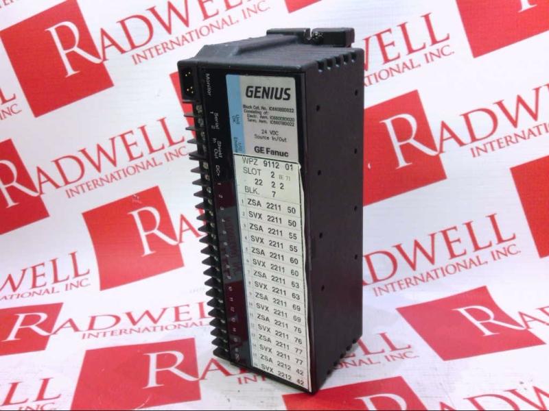TAYLOR ELECTRONICS 6240BP10411