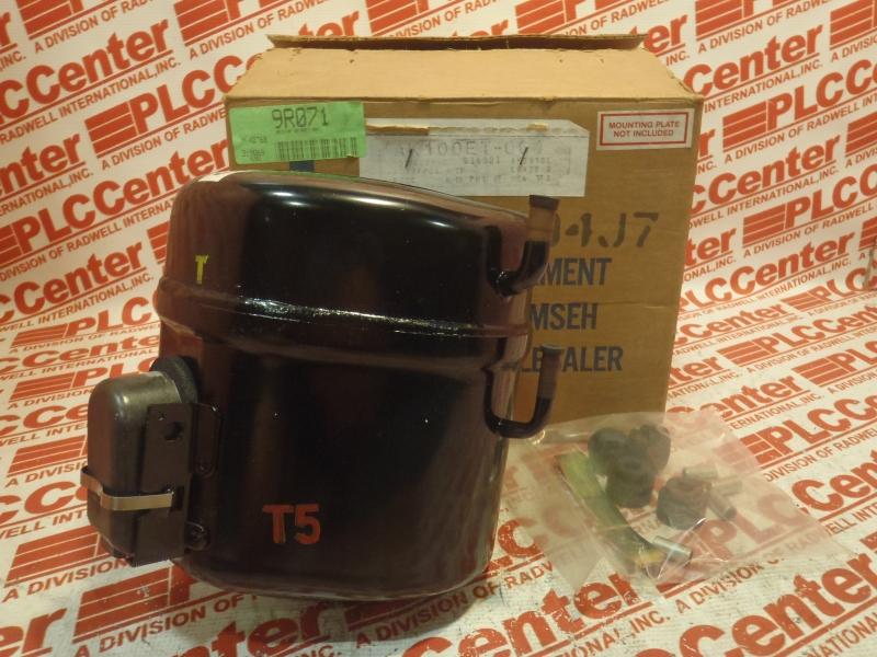 TECUMSEH AK100ET-004-J7