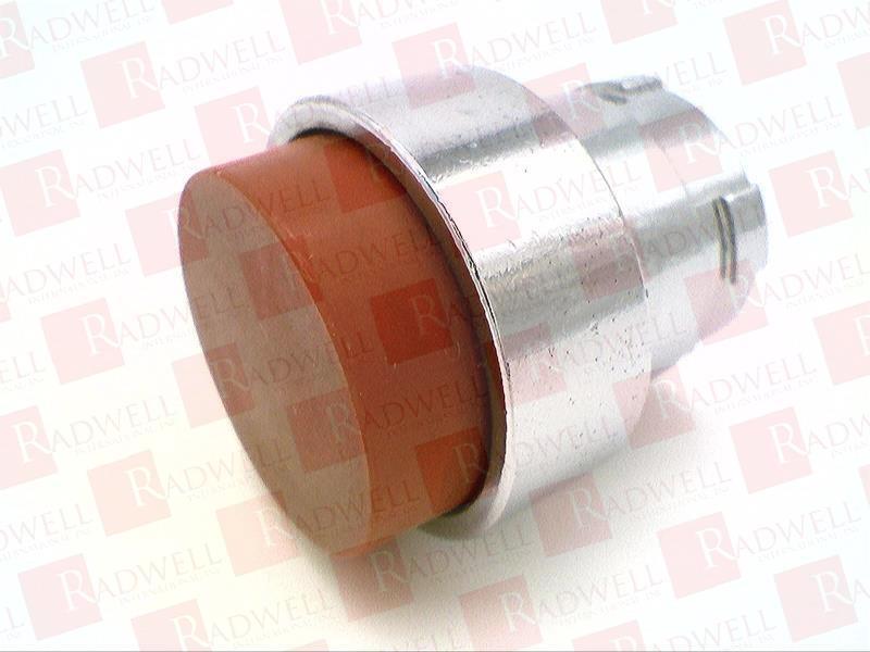 SCHNEIDER ELECTRIC ZB2-BL4