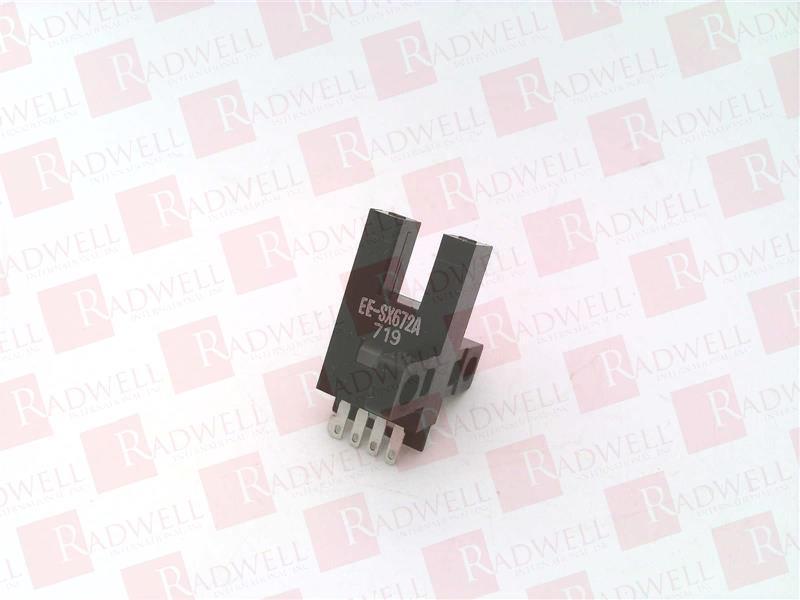 OMRON EE-SX672A