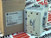 ALLEN BRADLEY 100-C60KJ01