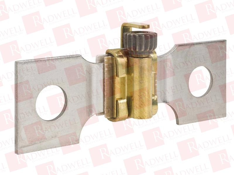 TO-92 Dallas 1-Wire Adressable Switch 10x DS2406