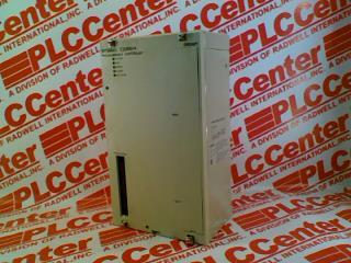 OMRON C2000H-CPU01-EV1 2