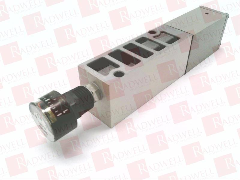 SMC ARBYJ7000-00-P 0