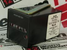 MATSUSHITA ELECTRIC TH141U