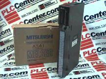 MITSUBISHI AX-41T