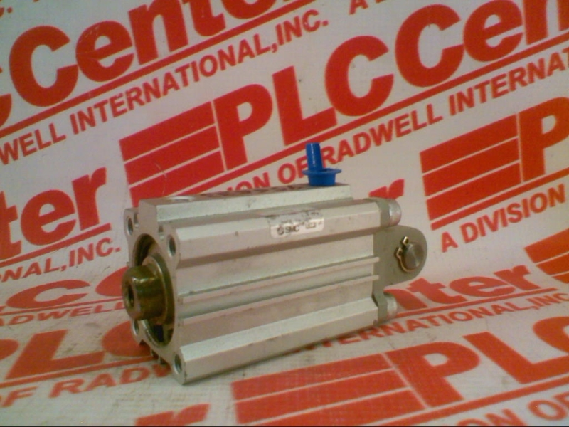 SMC CDQ2D32-40D