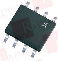 ALLEGRO MICROSYSTEMS ACS712ELCTR-30A-T