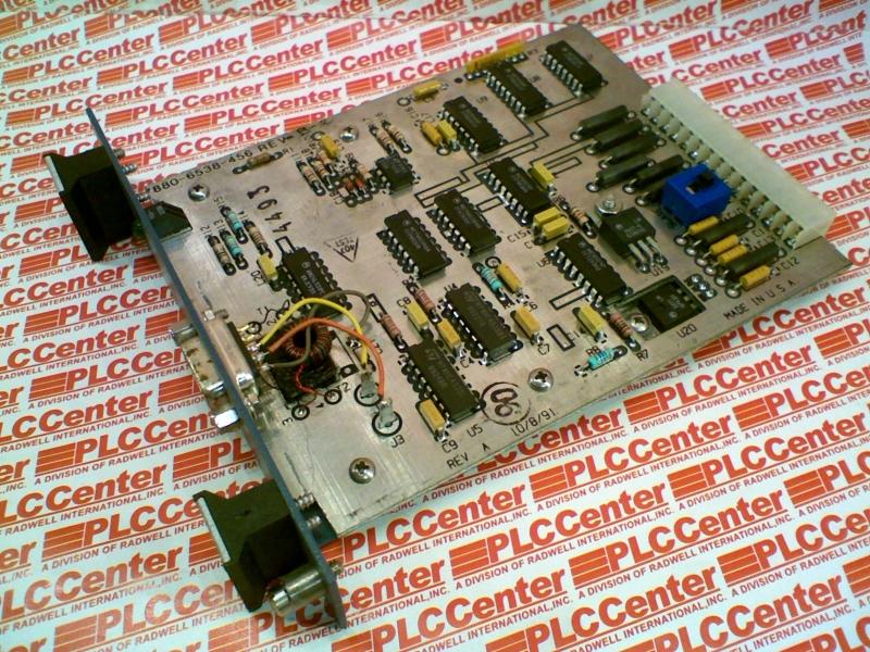 EOTEC 6C09