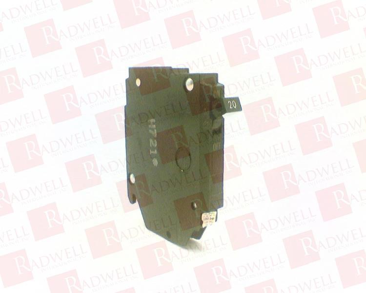 S00774-108 0.5 pf leaded ceramic capacitor 2.7 pf 1000 volt 1KV 10 Pce Lot